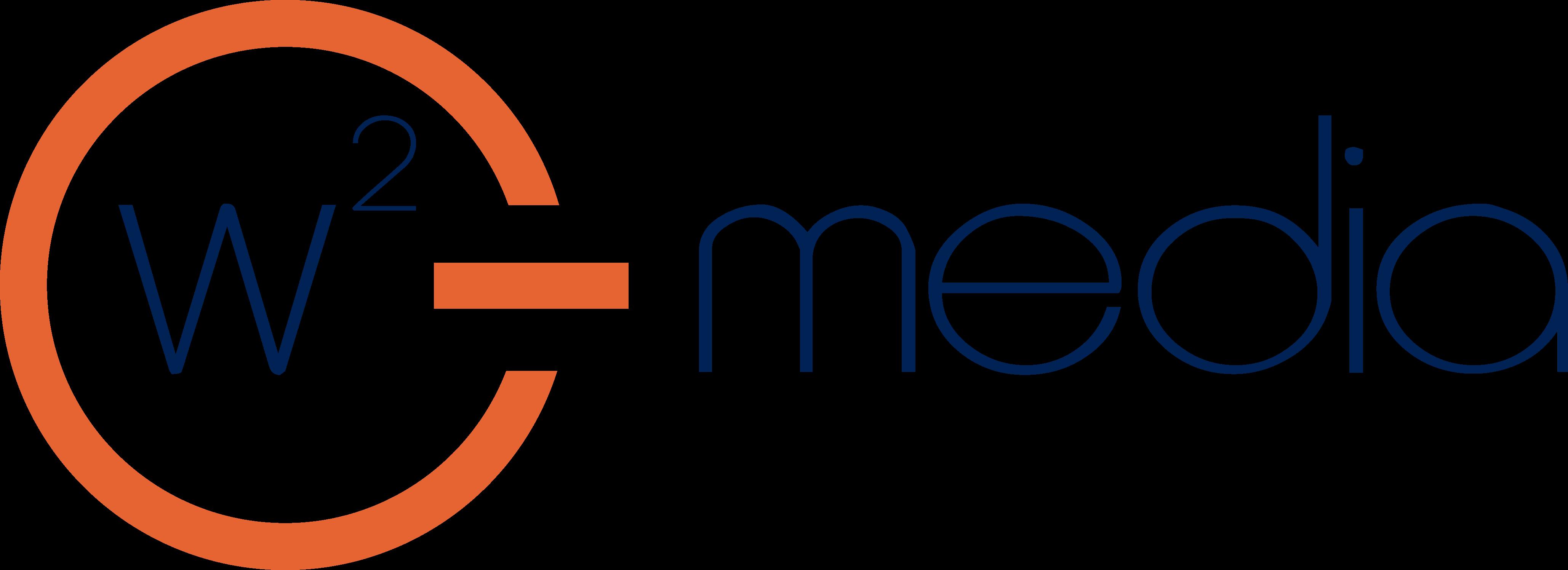 w2media